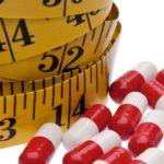 Какие таблетки для похудения самые эффективные
