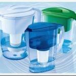 Какой лучше фильтр для воды под мойку?