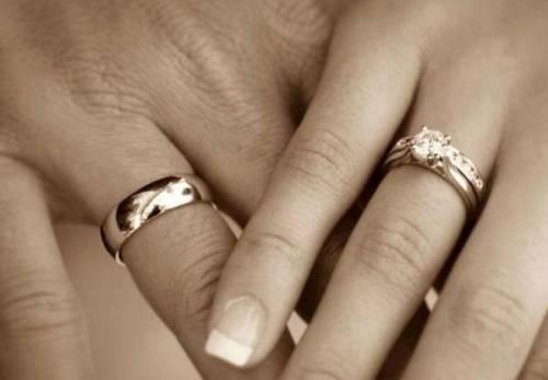 Сколько стоят обручальные кольца  Практические рекомендации для ... b70d5b4302838