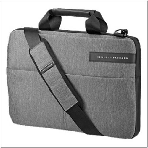 Тип материала для специализированных сумок
