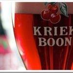 Kriek (kriek.ru) – место, в которое возвращаешься вновь и вновь