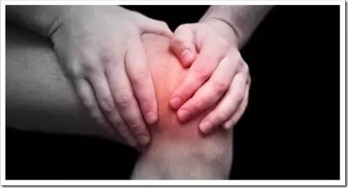 Эффективные методики лечения гонартроза