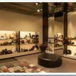 NoOne: плюсы брендовой обуви