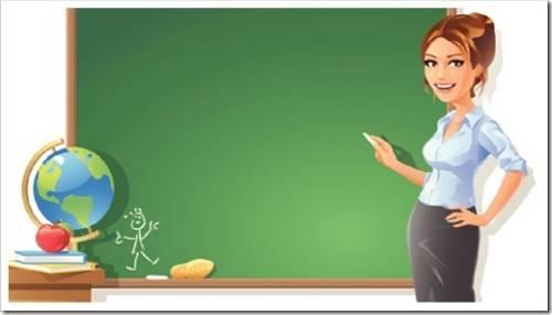 Бесплатные конкурсы для учителей