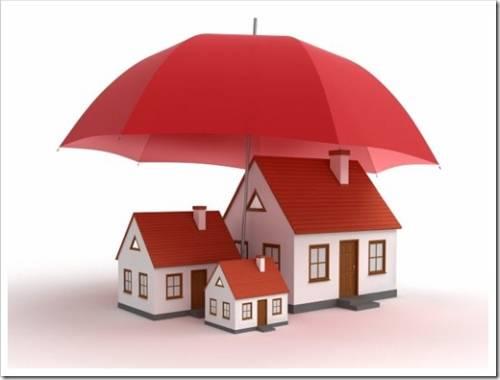 Факторы, которые требуют особого внимания от клиента страховщика