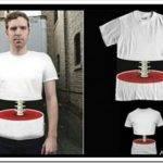 Мужские и женские качественные футболки