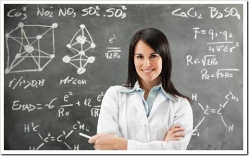 Бесплатные конкурсы для педагогов
