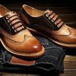 Какие туфли мужские сейчас в моде