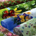 Сколько нужно ткани на постельное белье