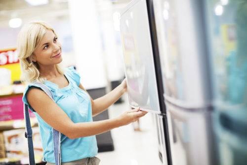 как выбрать хороший холодильник