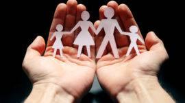 Как стать семейным психологом