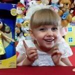 Что такое игрушка Радость из мультфильма «Головоломка»