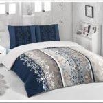 Какая ткань для постельного белья самая лучшая?