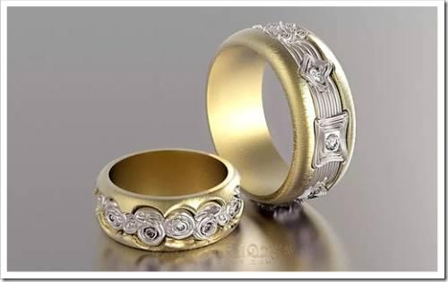 Стоит ли носить обручальное кольцо?