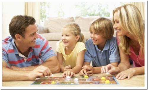 Положительные аспекты, которые предлагают настольные игры