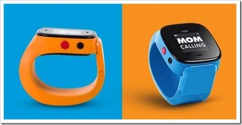 Смарт-часы стоят значительно доступнее смартфона