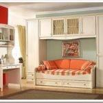 Классическая и мебель Provence, в чем разница?