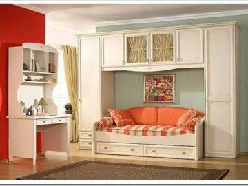 мебель Provence