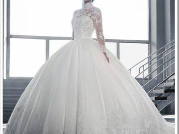 Стоит ли перешивать свадебное платье?