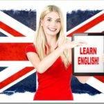 Типичные ошибки при изучении английского языка