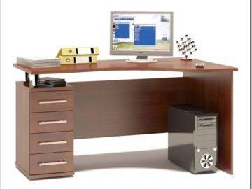 покупка компьютерного стола