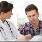 Астенотератозооспермия — что это?