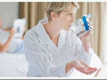 таблетки для профилактики от глистов человеку