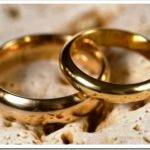 Советы по выбору лучших обручальных колец на свадьбу