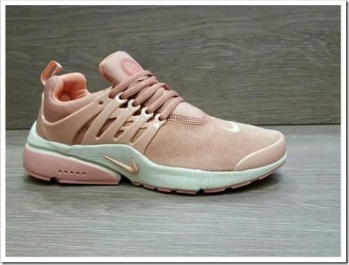 Какую обувь предпочесть для спортзала?