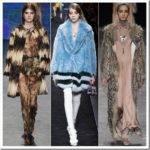 Выбираем правильную верхнюю одежду для русской зимы.
