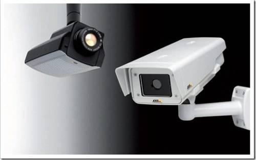 Требования, выдвигаемые к камерам видеонаблюдения