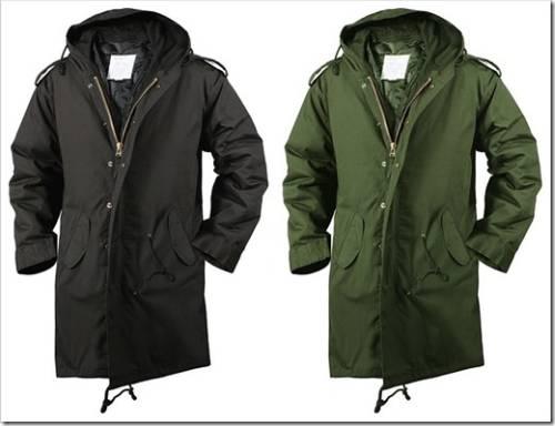 Наполнители для мужских курток больших размеров
