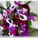 Сколько стоят орхидеи в букете?