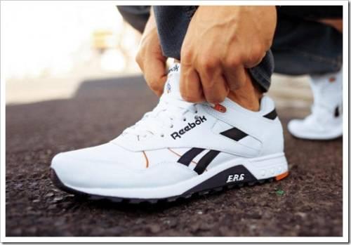 Рекомендации по выбору оригинальной спортивной обуви