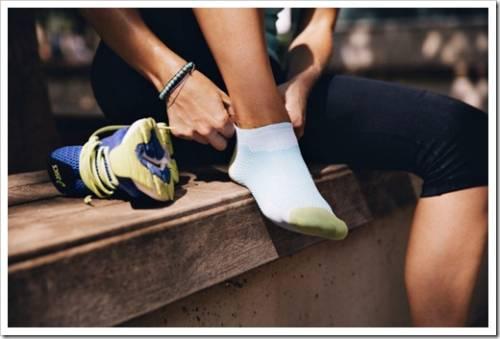 Как часто стирать спортивную одежду?