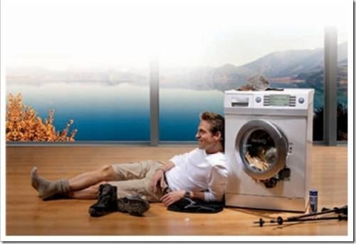 Обеспечение защиты от проникновения влаги и негативных запахов