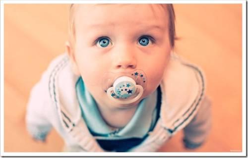 Важность насыщения ребёнка грудным молоком