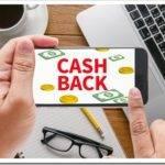 Почему cashback называют лучшим способом экономии при покупках в интернете