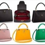 Где найти недорогие хорошие женские сумки