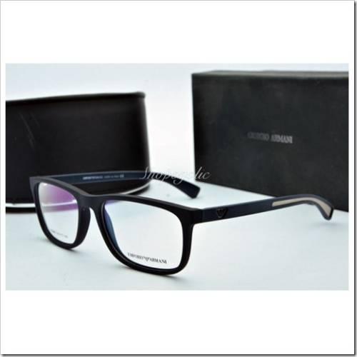 Вредны ли имиджевые очки?