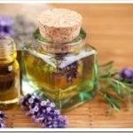 Как использовать эфирные масла?