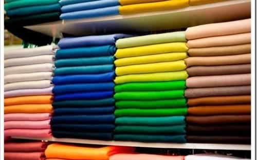 Как искать ткани в Интернете?