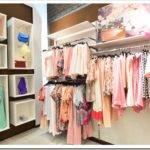 Как продать женскую одежду?