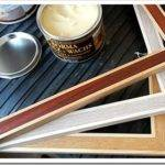 Рамки для картин, фото и готовой вышивки