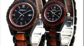 Как подобрать подходящие часы?