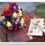Доставка цветов через интернет: описание и преимущества