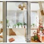 Теплое остекление балкона: особенности и достоинства
