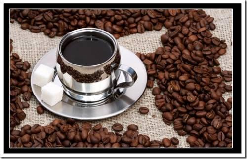 Почему гурманы предпочитают кофе только в зёрнах?