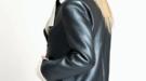 Виды женских кожаных курток