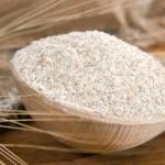 Чем отличается цельнозерновая мука от обычной пшеничной